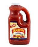 lavictoria-salsasupremamedium-1gal